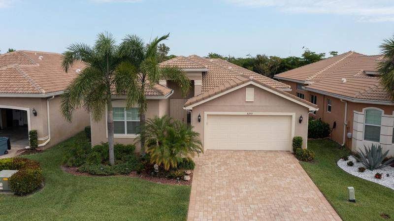 Image for property 8259 Boulder Mountain Terrace, Boynton Beach, FL 33473
