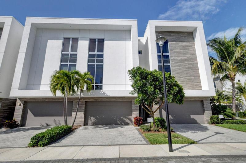 Image for property 1721 40th Drive, Boca Raton, FL 33431