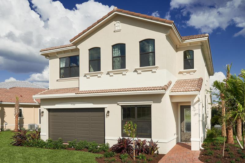 Image for property 9164 39th Street 3, Coral Springs, FL 33065