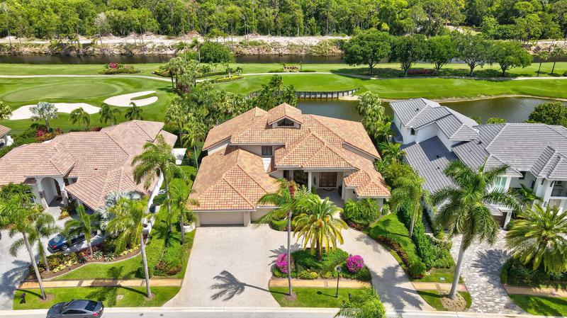 Image for property 7108 Queenferry Circle, Boca Raton, FL 33496
