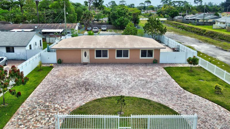 Image for property 2488 Pineway Drive, West Palm Beach, FL 33415