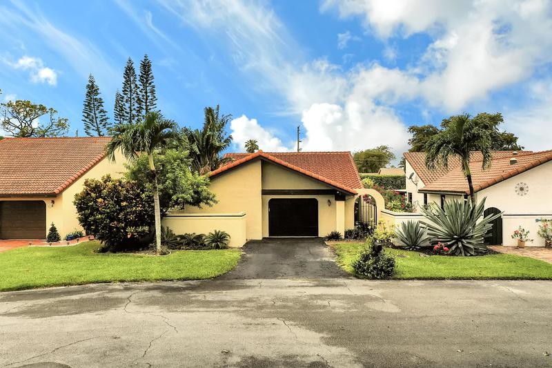 Image for property 2245 14th Street, Delray Beach, FL 33445