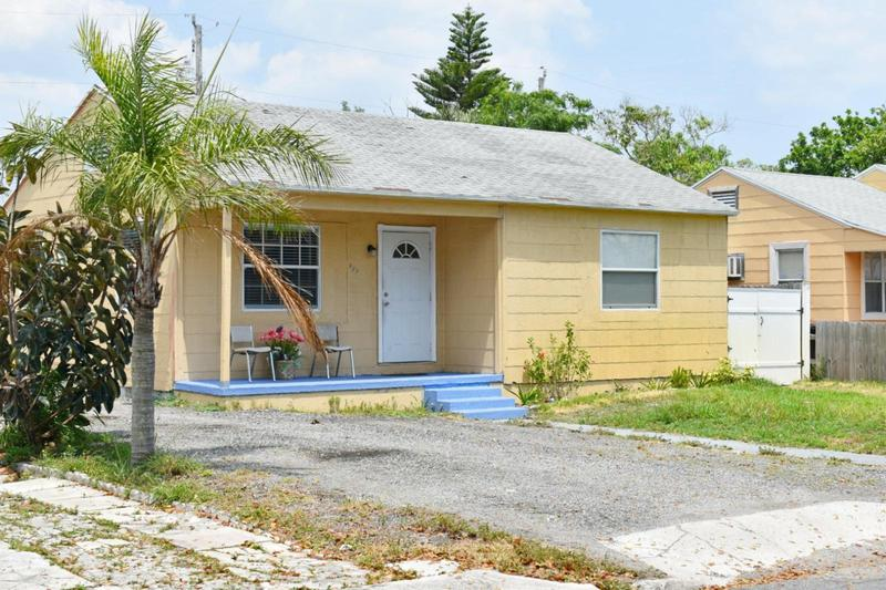 Image for property 637 57th Street, West Palm Beach, FL 33407