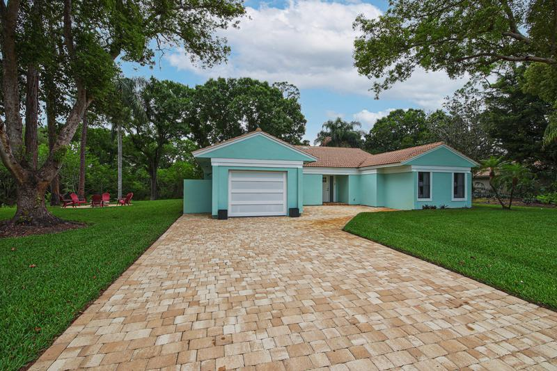Image for property 4665 Lorne Court, Palm City, FL 34990
