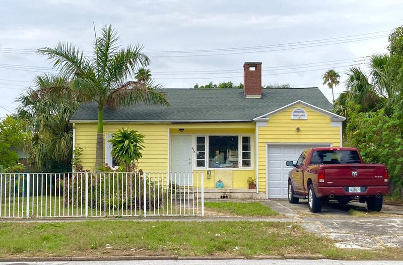 Image for property 432 45th Street, West Palm Beach, FL 33407