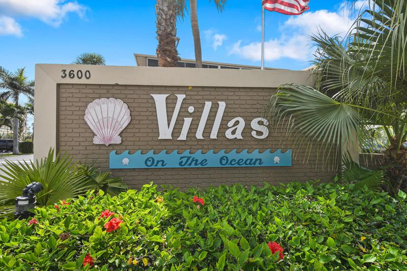 Image for property 3600 Ocean Drive 201, Riviera Beach, FL 33404