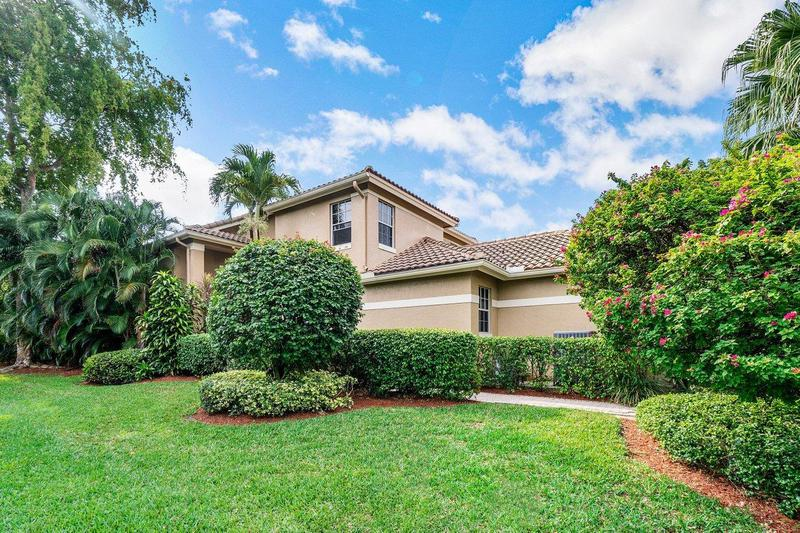 Image for property 6696 25th Terrace, Boca Raton, FL 33496