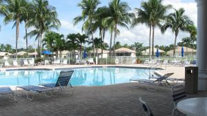 Image for property 2198 Man Of War, West Palm Beach, FL 33411