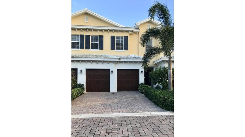 Image for property 226 Mariner Court, North Palm Beach, FL 33408