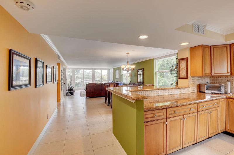 Image for property 1 Harbourside Drive 4407, Delray Beach, FL 33483