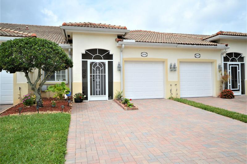 Image for property 9758 Galleon Drive, West Palm Beach, FL 33411