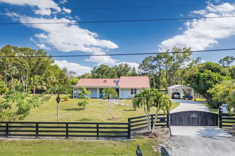 Image for property 13220 42nd Road, West Palm Beach, FL 33411