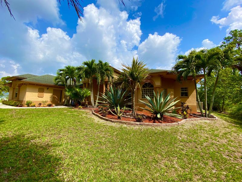 Image for property 11499 51st Court, West Palm Beach, FL 33411