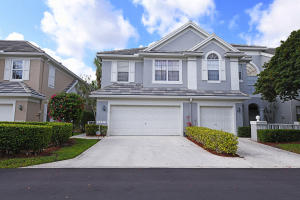 Image for property 5485 Grand Park Place, Boca Raton, FL 33486