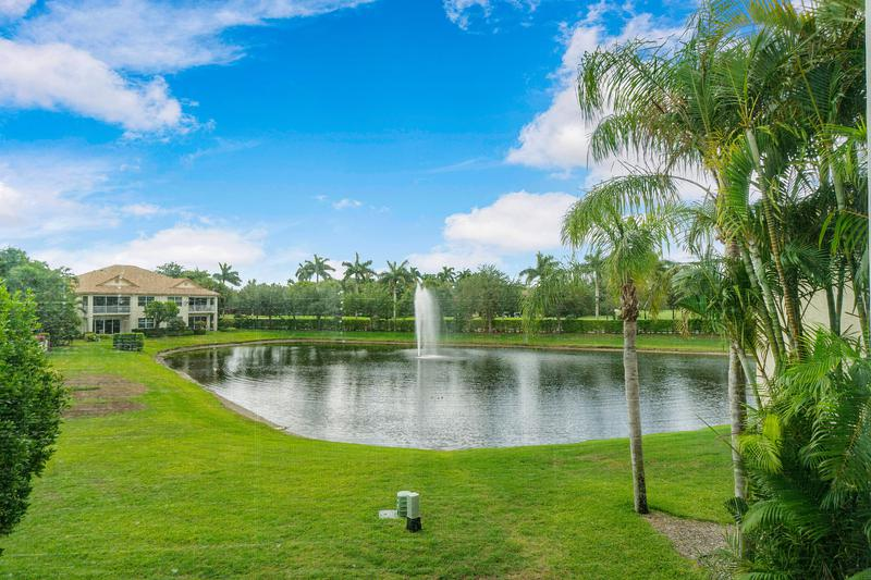 Image for property 6357 Graycliff Drive D, Boca Raton, FL 33496
