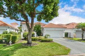 Image for property 2161 59th Street, Boca Raton, FL 33496