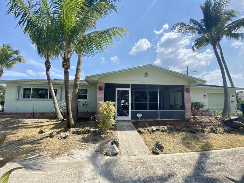 Image for property 317 Wellesley Drive, Lake Worth Beach, FL 33460