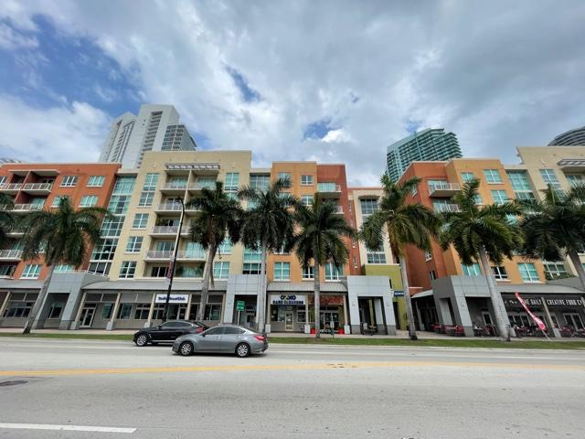 Image for property 2001 Biscayne Boulevard 2620, Miami, FL 33137