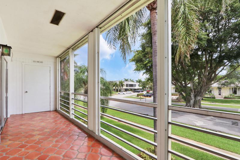 Image for property 415 Us Highway 1 209, North Palm Beach, FL 33408