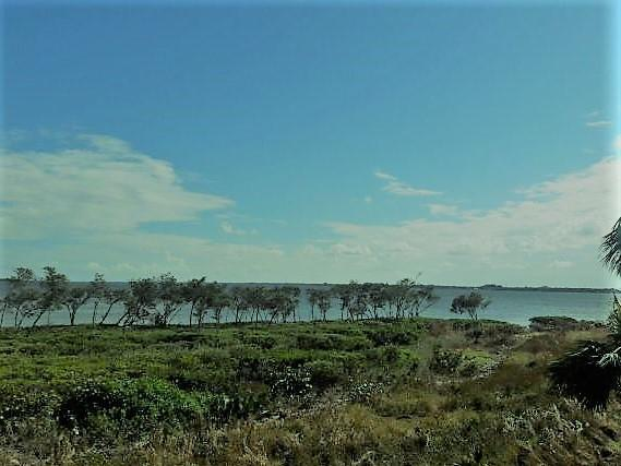 Image for property 28 Harbour Isle Drive 202, Fort Pierce, FL 34949