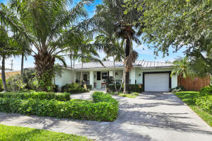 Image for property 1709 18th Avenue, Lake Worth, FL 33460