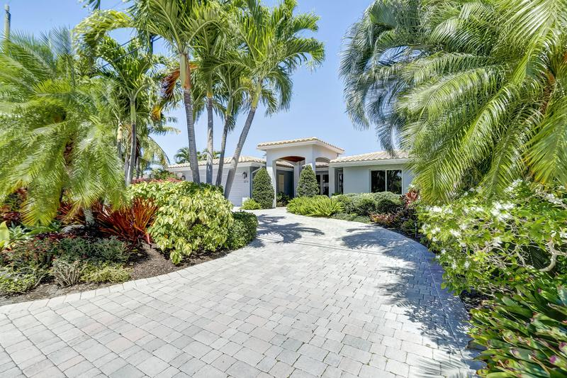 Image for property 2216 19th Avenue, Wilton Manors, FL 33305
