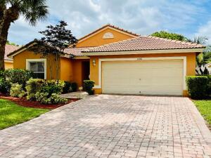 Image for property 4284 Maggiore Way, West Palm Beach, FL 33409