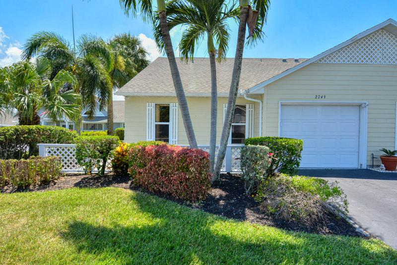 Image for property 2743 Tropical East Circle, Port Saint Lucie, FL 34952