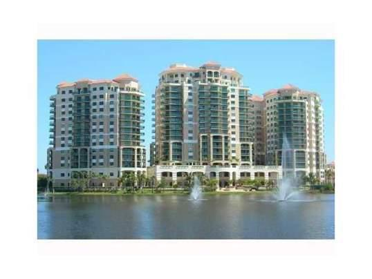 Image for property 3630 Gardens Parkway 1205c, Palm Beach Gardens, FL 33410