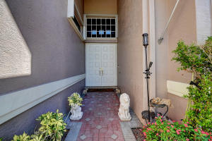 Image for property 7157 Southport Drive, Boynton Beach, FL 33472