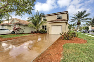 Image for property 6938 Desert Inn Terrace, Lake Worth, FL 33463