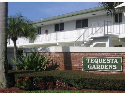 Image for property 4 Garden Street 202n, Tequesta, FL 33469
