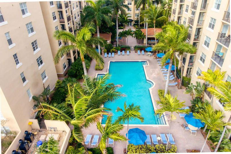 Image for property 1801 Flagler Drive 236, West Palm Beach, FL 33407