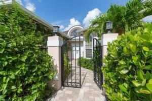 Image for property 2443 Muir Circle, Wellington, FL 33414
