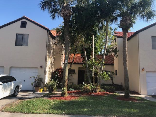 Image for property 12 Via De Casas Sur 102, Boynton Beach, FL 33426