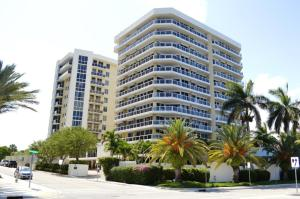 Image for property 1617 Flagler Drive 801, West Palm Beach, FL 33407