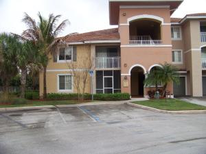Image for property 6556 Emerald Dunes Drive 201, West Palm Beach, FL 33411