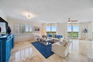 Image for property 3610 Gardens Parkway 1005a, Palm Beach Gardens, FL 33410