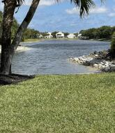 Image for property 929 Drury Place, West Palm Beach, FL 33411