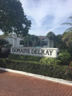Image for property 1405 Federal Highway 118, Delray Beach, FL 33483