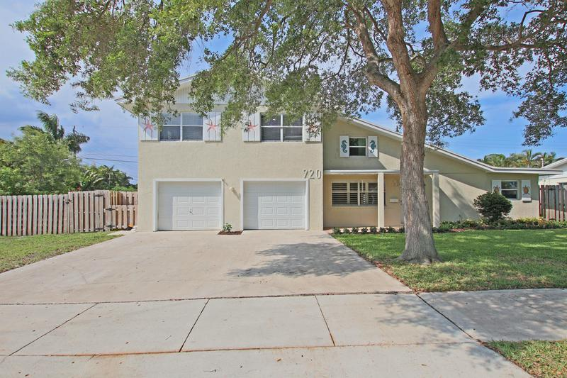 Image for property 920 Lighthouse Drive, North Palm Beach, FL 33408