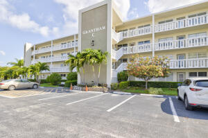 Image for property 249 Grantham C 249, Deerfield Beach, FL 33442