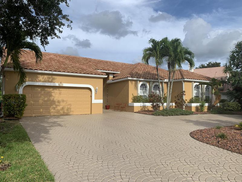 Image for property 2129 Sea Pines Way, Coral Springs, FL 33071