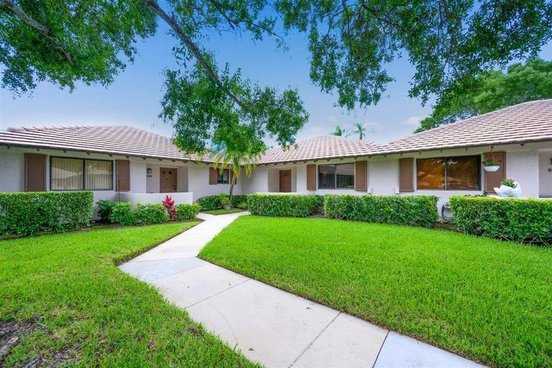Image for property 106 Club Drive, Palm Beach Gardens, FL 33418
