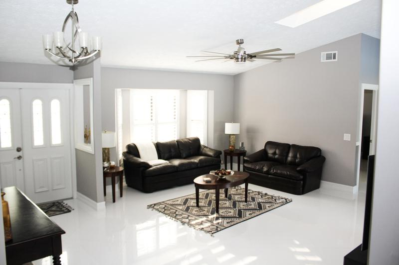 Image for property 1947 Stratford Way, Palm City, FL 34990
