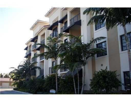 Image for property 4903 Midtown Lane 3218, Palm Beach Gardens, FL 33418