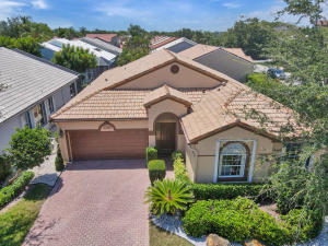 Image for property 23485 Torre Circle, Boca Raton, FL 33433