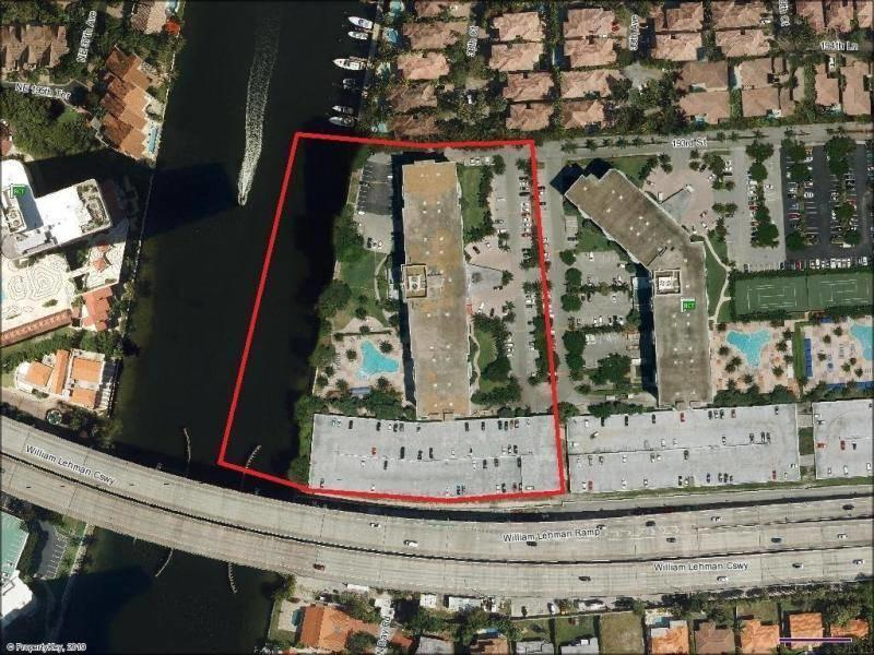 Image for property 19390 Collins Avenue 804, Sunny Isles Beach, FL 33160