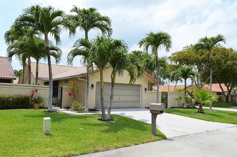 Image for property 2050 18th Street, Delray Beach, FL 33445