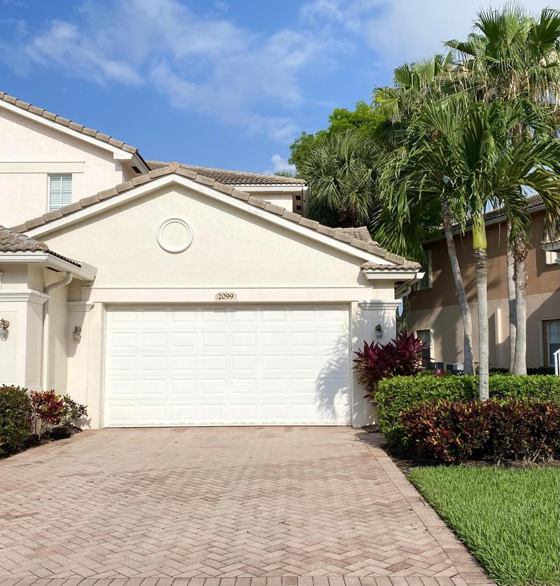 Image for property 2099 Wingate Bend, Wellington, FL 33414